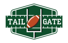 tailgate-graphic